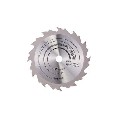bosch-2-608-640-800-hoja-de-sierra-circular