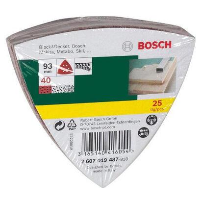 bosch-2-607-019-487-accesorio-para-lijadora-25-piezas