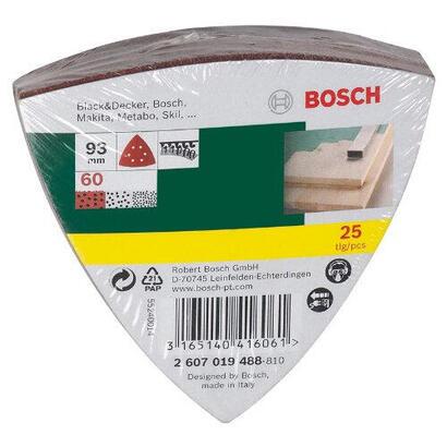 bosch-2-607-019-488-accesorio-para-lijadora-25-piezas