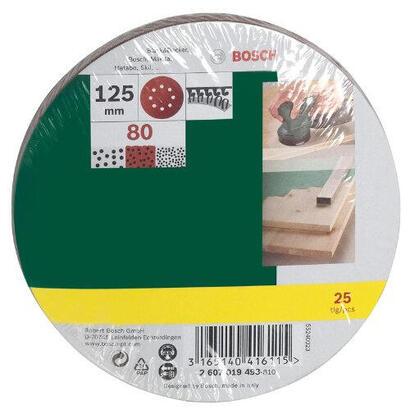 bosch-2-607-019-493-accesorio-para-lijadora-25-piezas