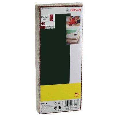 bosch-2-607-017-101-accesorio-para-lijadora-25-piezas