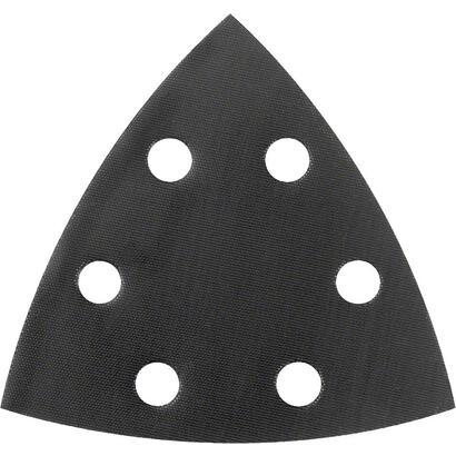 bosch-2-608-000-149-accesorio-para-lijadora-1-piezas