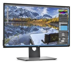 dell-monitor-ultrasharp-27-4k-up2718q-685cm27-black-eurcprecio-de-11-a-50-unidades