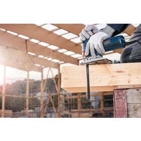 hoja-de-sierra-de-calar-bosch-t-144-dp-precision-para-madera-5-piezas