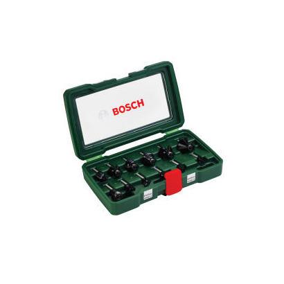 juego-de-fresas-de-carburo-de-12-piezas-bosch-vastago-de-8-mm