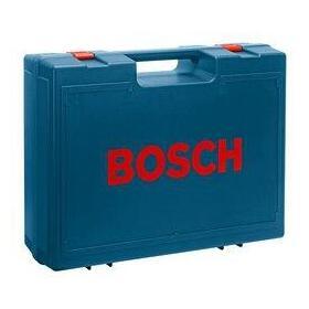 maletin-de-transporte-bosch-para-amoladora-angular-180-230-mm-caja-de-herramientas