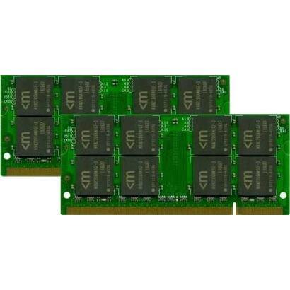 mushkin-4gb-pc2-6400-kit-modulo-de-memoria-2-x-2-gb-ddr2-800-mhz