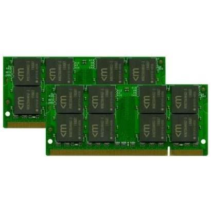 mushkin-4gb-pc2-5300-modulo-de-memoria-2-x-2-gb-ddr2-667-mhz