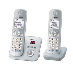 panasonic-kx-tg6822-telefono-dect-plata-identificador-de-llamadas