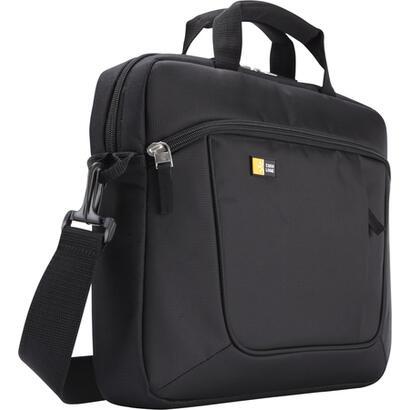 case-logic-aua316-maletines-para-portatil-396-cm-156-maletin-negro