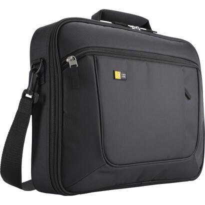 case-logic-anc317-maletines-para-portatil-439-cm-173-maletin-negro