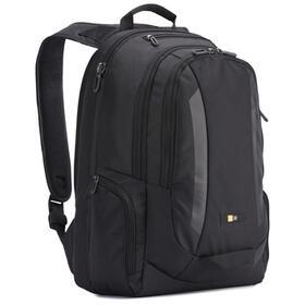 case-logic-rbp-315-black-maletines-para-portatil-396-cm-156-funda-tipo-mochila-negro