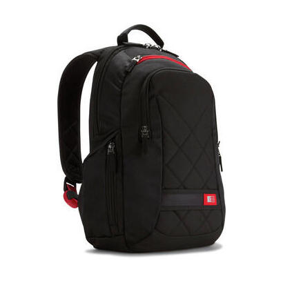 dlbp114-rucksack
