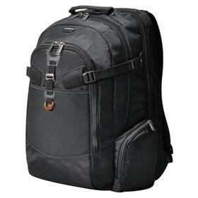 everki-titan-maletines-para-portatil-467-cm-184-funda-tipo-mochila-negro