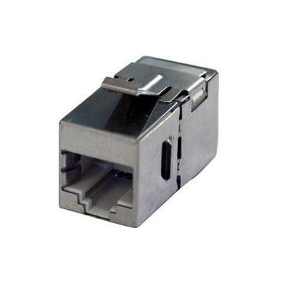 bachmann-940083-keystone-modulo-cat6-rj-45