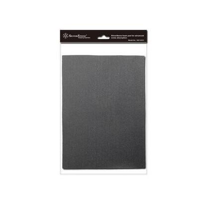 silverstone-4-mm-de-grosor-paquete-de-2-negro-pieza-de-la-caja-del-ordenador-negro