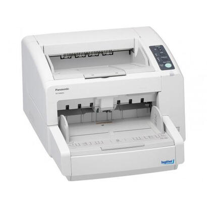 panasonic-kv-s4065cw-600-x-600-dpi-escaner-con-alimentador-automatico-de-documentos-adf-blanco-a3