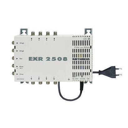 exr-2508-multischalter-beige