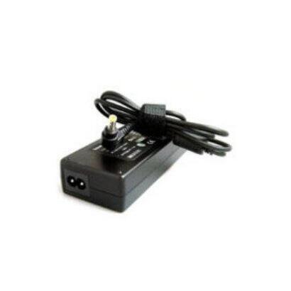 alimentador-portatil-microbattery-90w-19v-474a-para-toshiba