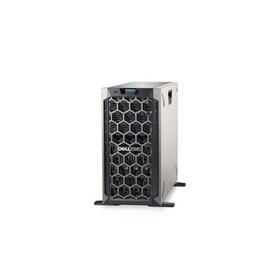 dell-servidor-poweredge-t340chassis-8x35xeon-e-21248gb1tbidrac9-exp3-anos-basic-onsite-dell-windows-server-2016standard-promocio
