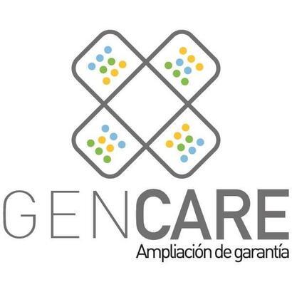 apple-garantia-gencare-hasta-2-anos-car-nbd-para-imac