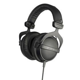 beyerdynamic-dt-770-pro-32-ohm-auriculares-de-estudio-cerrados