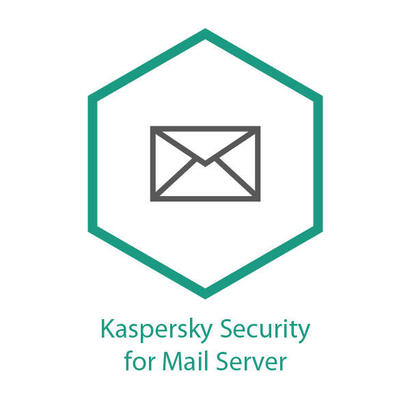 kaspersky-security-for-mail-server-para-100-149-usuarios-de-1-ano-complemento