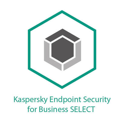 kaspersky-endpoint-security-for-business-select-para-20-24-usuarios-de-2-anos