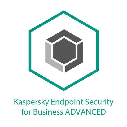 kaspersky-endpoint-security-for-business-advanced-para-20-24-usuarios-de-2-anos