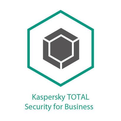 kaspersky-total-security-for-business-para-20-24-usuarios-de-2-anos