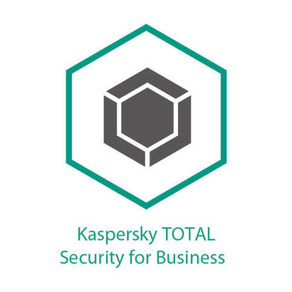 kaspersky-total-security-for-business-para-25-49-usuarios-de-2-anos
