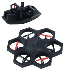 spc-makeblock-robot-airblock-6-motores-3-leds-giroscopio-acelerometro-bt-modalidad-drone-hovercraft