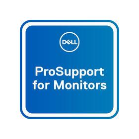 dell-garantia-para-monitor-c8618qt-de-3-anos-ae-a-5-anos-ps-ae