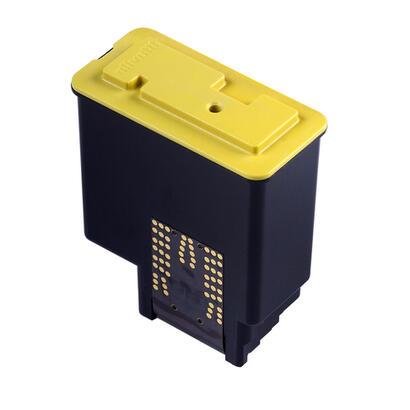 olivetti-cartucho-tinta-b0336-standard-capacity-fj31-negro