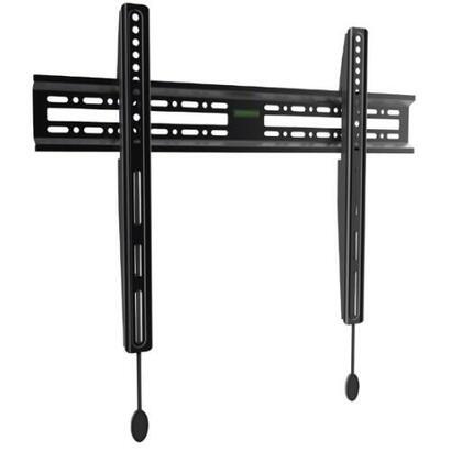 approx-soporte-de-pantalla-de-30-63-fijo-max-vesa-600x400-hasta-50kg