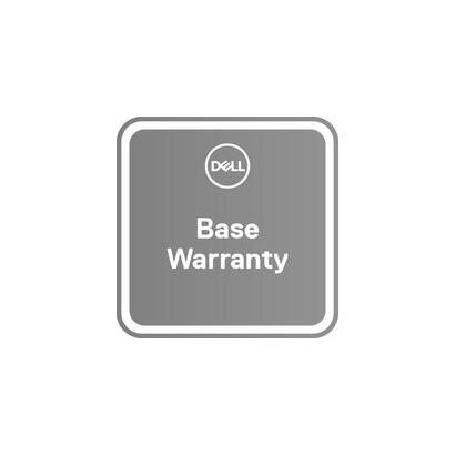 dell-garantia-para-poweredge-r230-de-3-anos-nbd-a-5-anos-nbd