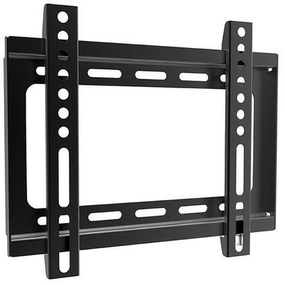 approx-soporte-de-pantalla-de-17-42-fijo-max-vesa-400x400-hasta-25kg