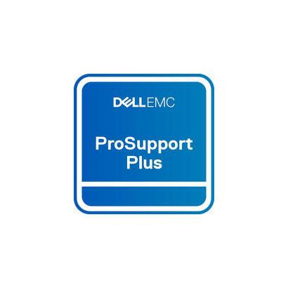 dell-garantia-para-poweredge-r230-de-3-anos-nbd-a-3-anos-psp-4h-mc