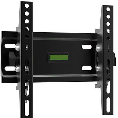 approx-soporte-de-pantalla-de-17-42-fijo-inclinable-max-vesa-400x400-hasta-40kg