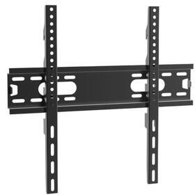approx-soporte-de-pantalla-de-26-55-fijo-max-vesa-600x400-hasta-50kg
