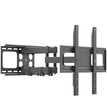 approx-soporte-de-pantalla-de-26-55-articulado-max-vesa-600x400-hasta-50kg