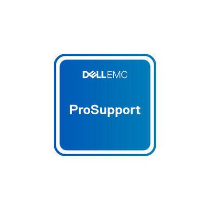 dell-garantia-para-poweredge-r430-de-3-anos-ps-nbd-a-5-anos-ps-nbd