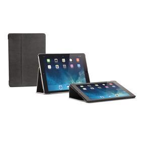 funda-tablet-mobilis-c2-ipad-2017air-negro