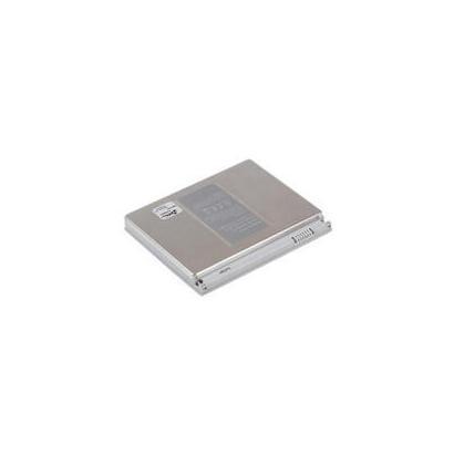 bateria-portatil-microbattery-108v-5200mah-para-apple