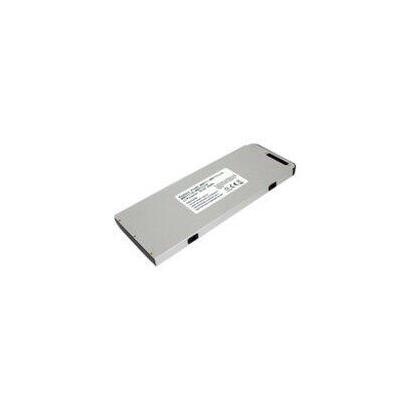bateria-portatil-microbattery-108v-3800mah-6-celdas-apple