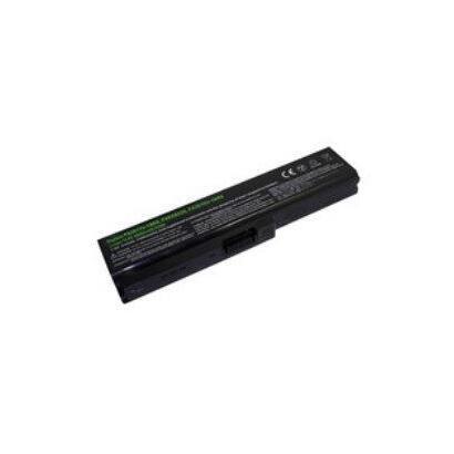 bateria-portatil-coreparts-108v-4400mah-6-celdas