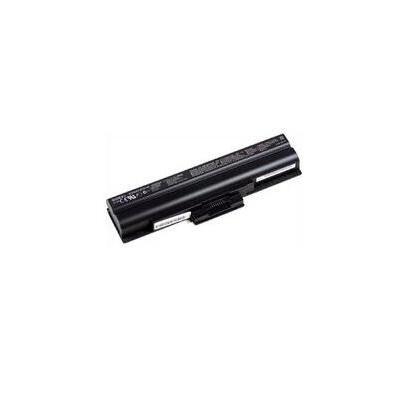 bateria-portatil-microbattery-para-sony-a1811353a-pcg-81212m