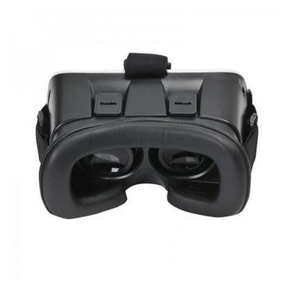 approx-gafas-de-realidad-virtual-smartphones-compatibles-35-55-distancia-focopupila-ajustables