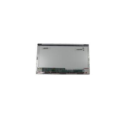 pantalla-microscreen-156-led-hd-matte-compatible-con-n156b6-l0b-revc1
