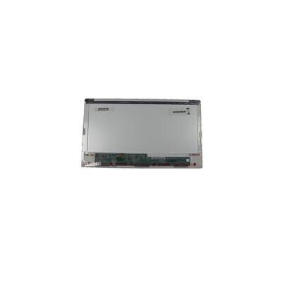 pantalla-microscreen-156-led-hd-matte-compatible-con-n156b6-l0b-revc2